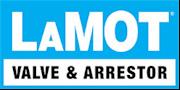LaMot Valve & Arrestor