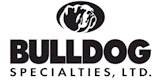 Bulldog Specialties, LTD. Logo