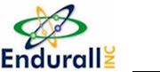Endurall Logo