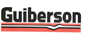 Guiberson down-hole accessories, unions and swabbing equipment