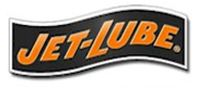 Jet-Lube specialized compounds