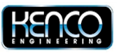 KENCO Engineering is recognized as a key supplier of instrumentation
