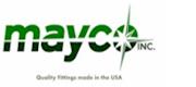 Mayco oilfield tubular fittings