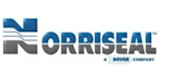 Norriseal valve and control solutions