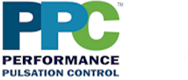 Pollution Control Corporation environmental protection products