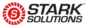 Stark Solutions Quick Opening Closures