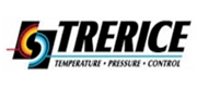 Trerice high performance regulators