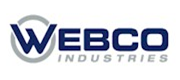 Webco Industries innovative tubing solutions