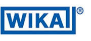 Wika gauges pressure transmitters and transducers