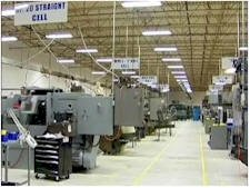 SSP Factory