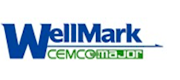 WellMark produces liquid and pneumatic controls and valves